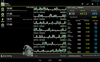 Sleep as Android Phone App Full Version Pro Free Download