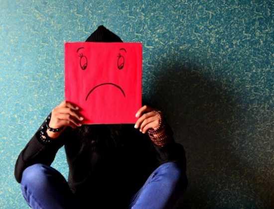 Problemas cardíacos podem ser emocionais