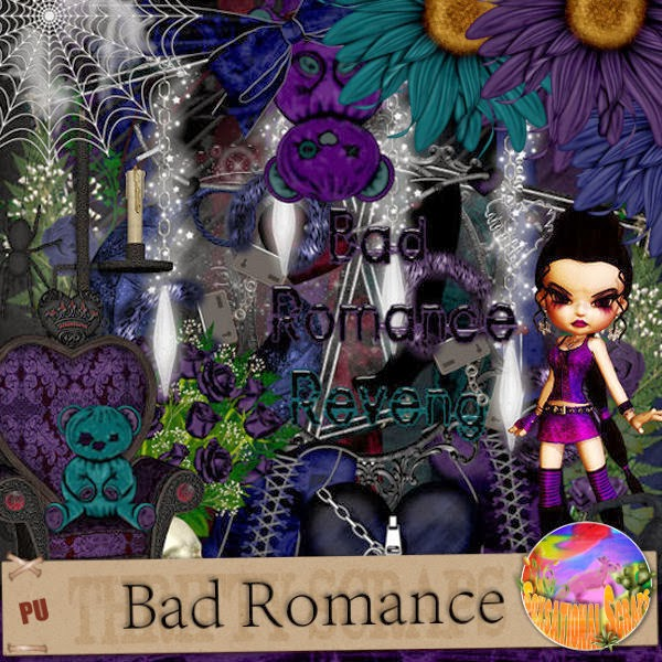 http://2.bp.blogspot.com/-Soda88AyECY/UvxDQT7syYI/AAAAAAAAD4I/7GGB3aIHvk4/s1600/TW-Bad+Romance.jpg