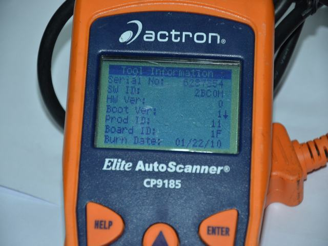 ebay id fluke l store blog actron cp9185 elite autoscanner rh gzwg blogspot com Actron Scanners for Chrysler Adapters Actron Autoscanner OBD