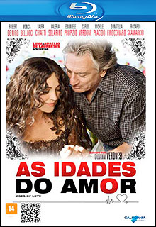 As Idades do Amor  Download As Idades do Amor &#8211; Bluray 720p &#8211; Dual udio + Legenda