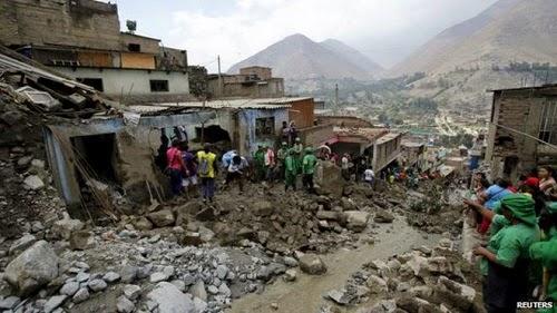 peru_landslide_picture