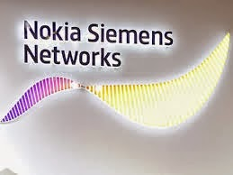Nokia solutions and network Optimization