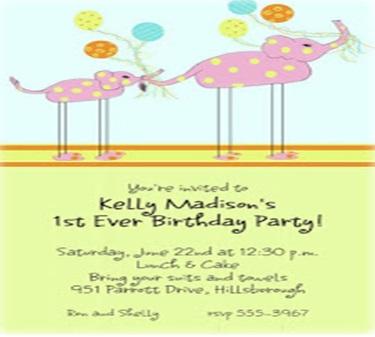 Contoh rpp smk tentang invitation belajar bahasa inggris 1 the party will be held stopboris Choice Image