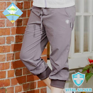 ACODRY® Pro Lightweight Capri Pants 女款輕量七分褲