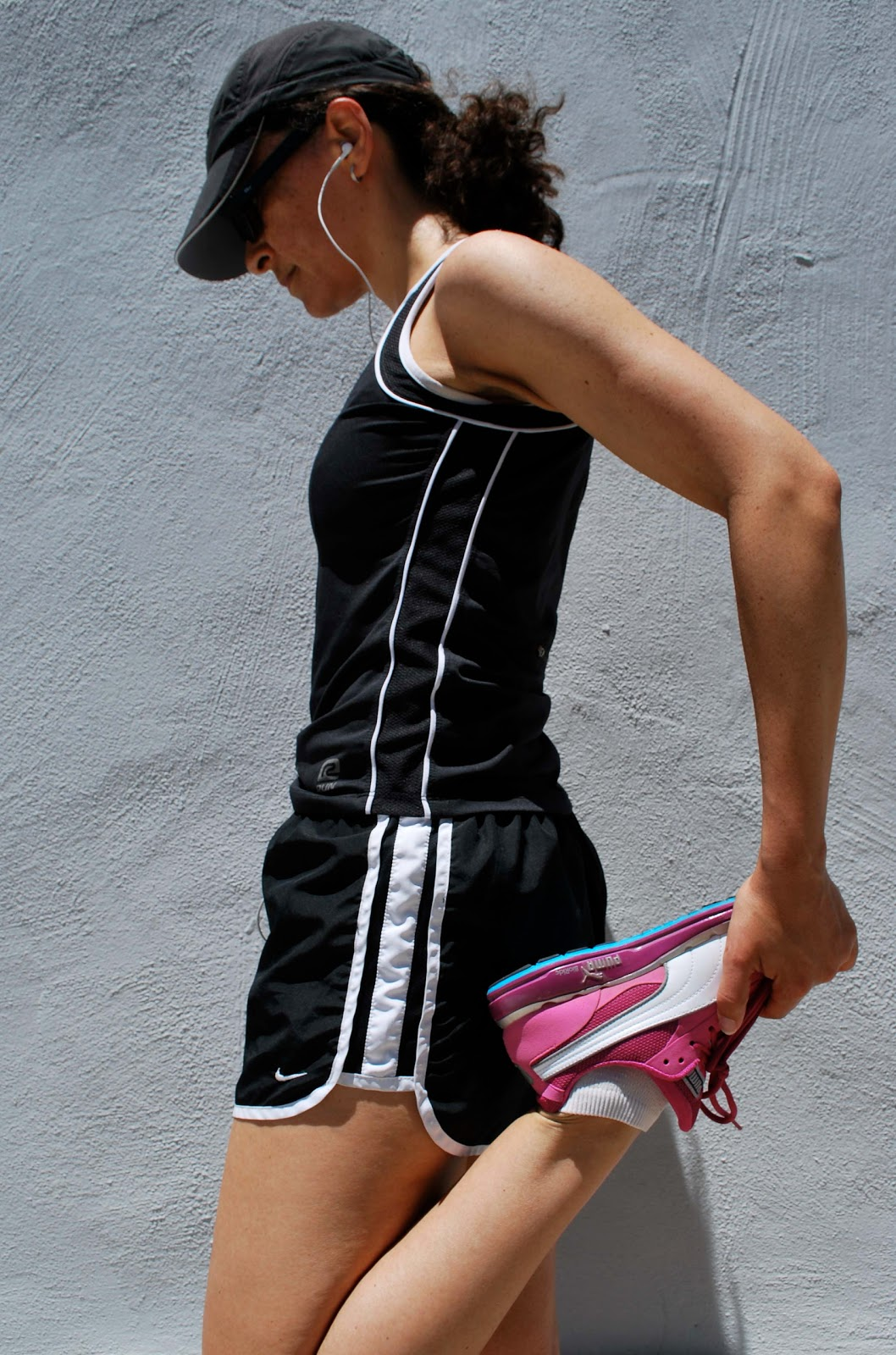 To acquire Wear to what running 15 degrees pictures trends