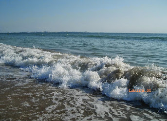 Háblame de mar... Momentos para no olvidar