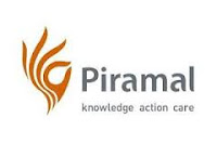 Piramal Enterprises Ltd.