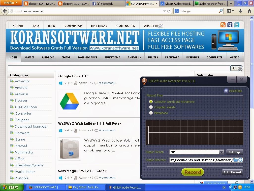 MovieShaker Download MovShakeexe - Software