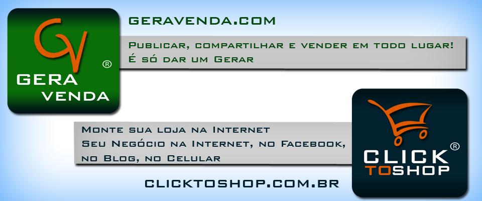 Blog ClickToShop