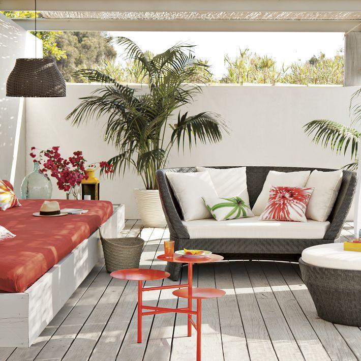 katie gavigan interiors deck love. Black Bedroom Furniture Sets. Home Design Ideas