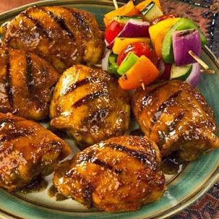 33  5 وصفات هايله لتتبيل الدجاج