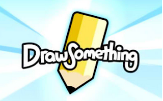 Draw Something App Logo