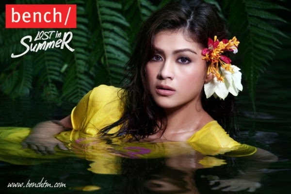 beautiful, carla abellana, exotic, exotic pinay beauties, filipina, hot, pinay, pretty, sexy, swimsuit