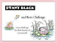 PB Challenge