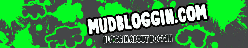 Mudding - Mud Bogs | MUDBLOGGIN.com Find Mud Bogs, Mud Videos & More