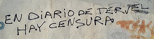 A Antonio Arrufat, censor socialista obrero español