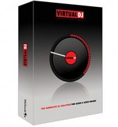 atomix dj free download