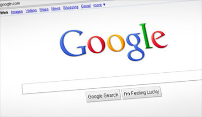 Google Bows to Web Rivals.