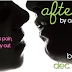 Blog Tour: AFTER US by Amber Hart - Exclusive Excerpt