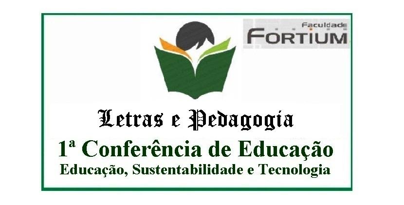 Conferencia de Educação Fortium Gama