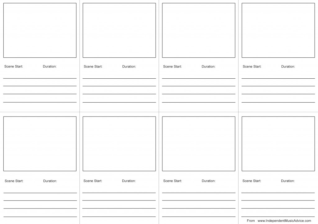 Research And Planning Storyboard  A Media