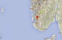 http://sciencythoughts.blogspot.co.uk/2015/05/magnitude-36-earthquake-hjelmeland.html