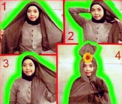 Fesyen Jubah Terbaru 2013 Di Malaysia | MEJOR CONJUNTO DE FRASES