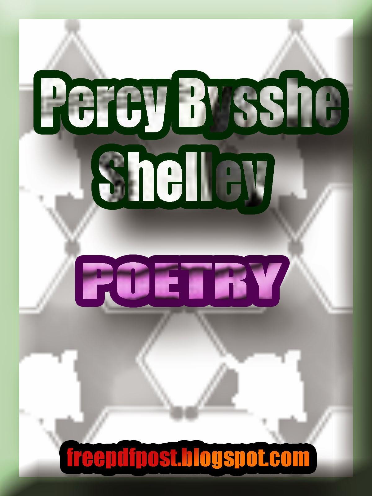 http://www.mediafire.com/view/8l2za3zl89s64q8/percy_bysshe_shelley_2004_9.pdf