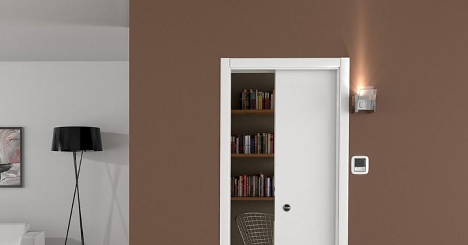 Arredamento di interni rendering porte per interni 3d for Modelli 3d arredamento