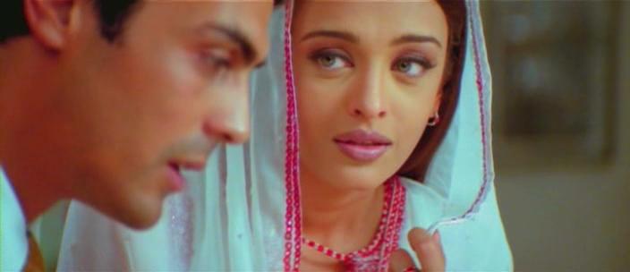 Dil.Ka.Rishta[2003]DvDrip[Hindi]XviD-SxG
