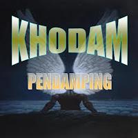 KHODAM PENDAMPING