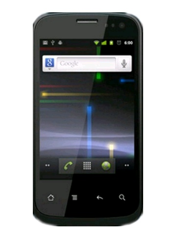 Tabulet Sparta | Smartphone Android Dual GSM
