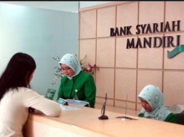 Pengertian Bank Syariah dan Kegiatannya serta Pengertian Bank