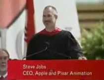 Steve Jobs discurso en Universidad de Stanford subtitulado