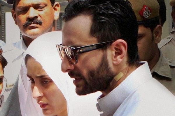 हिन्दू-मुस्लिम विवाह जेहाद नहीं, असली भारत है