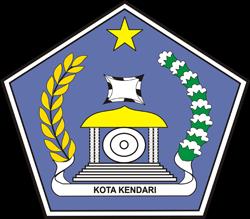 Pengumuman CPNS Kota Kendari - Sulawesi Tenggara