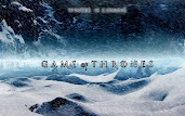 #20 Game of Thrones Wallpaper
