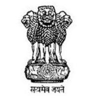 Jobs in Ministry of Defence