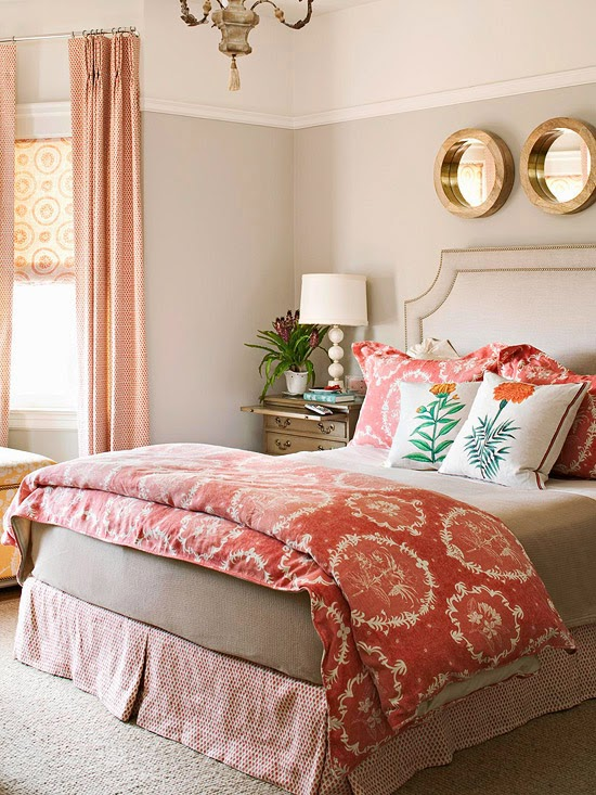 Modern furniture 2014 tips for fabulous bedroom for Bedroom decoration 2014
