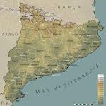 El meu país