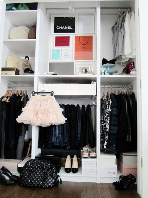 Dream Closets. Quartz Countertops That Look Like Carrara Marble. Bluestone Table Tops. Movie Room Ideas. Homegoods Chairs. Outdoor Wall Sconce. Rustic Modern Bar Stools. 4 Foot Shower. Black Mosaic Tile