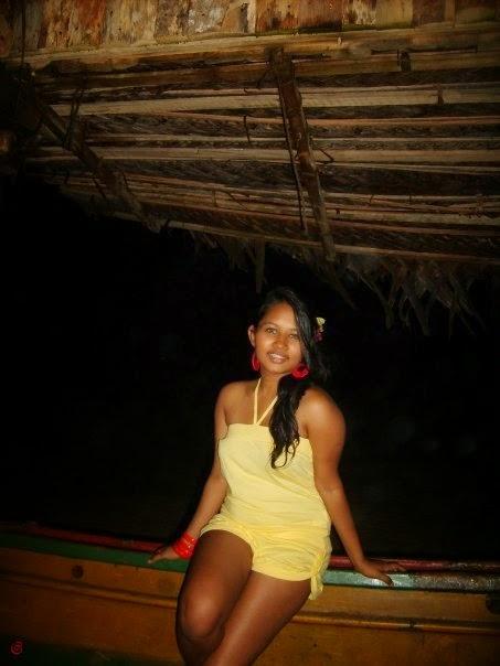 Srilankan girls photos.Lanka Girls Club: colombo hot girls