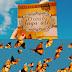 Borbolete-se com O Céu É Logo Ali, de Lilian Farias