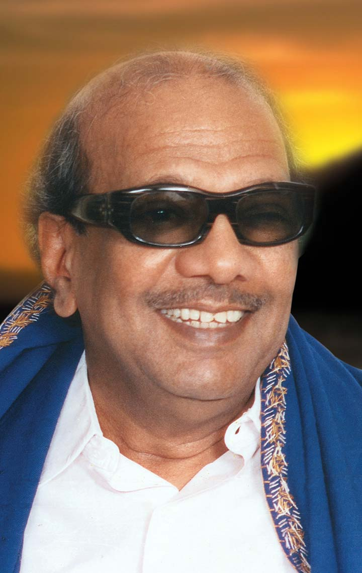 Kalaignar Karunanidhi http://cliparts-and-images-of-india.blogspot.com/2011/04/kalaignar-mu-karunanidhi-001.html