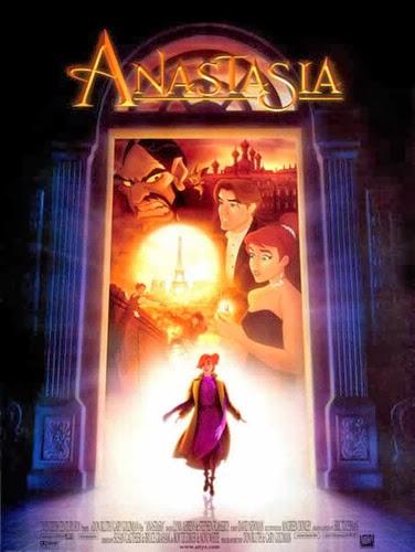 http://descubrepelis.blogspot.com/2012/02/anastasia.html