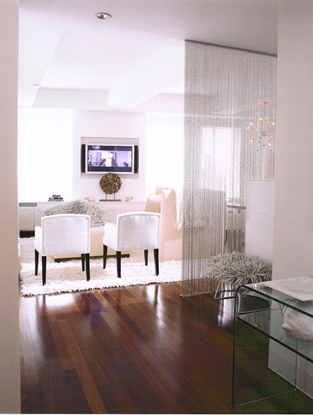 New york interior designer elaine griffin interiors and design less ordinary for New york interior design online