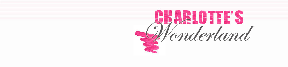 http://charlottes-wonderland.blogspot.com/