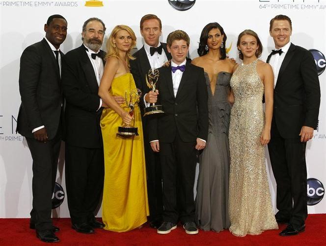 Emmys-2013-Mejor-Drama-Homeland