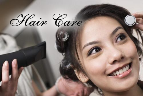 ... - Amazing Articles Collection: 10 Hair Care Myths And Facts Exposed
